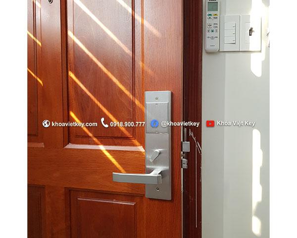 nơi bán khóa cửa từ giá rẻ cho khách sạn
